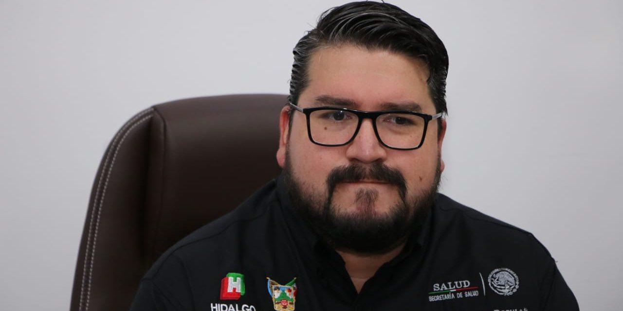 Disminuyen afiliaciones al Seguro Popular en Hidalgo