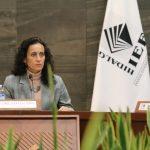Redoblará esfuerzos el IEEH para vencer al abstencionismo
