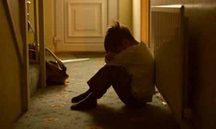50 por ciento de niñas y niños abusados fueron víctimas antes de los 10 años: UNICEF