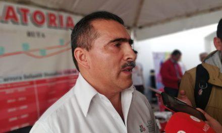 CDI entrega Casa del Niño Indígena en Atlapexco