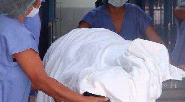 Van 7 muertos por influenza en Hidalgo en esta temporada