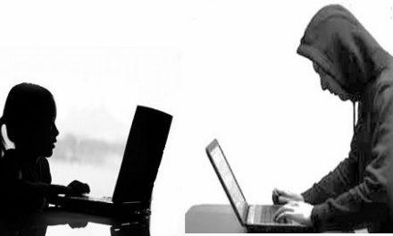 SSPH llama a extremar precauciones para evitar acoso sexual por internet