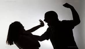 En plena luna de miel, mexicano asesina a su esposa en Italia