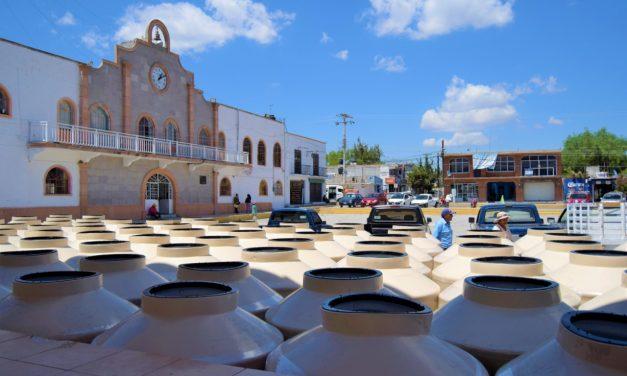 En San Salvador implementan programa de compras a precio de fábrica