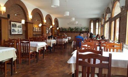 Industria restaurantera acusa cobros excesivos por parte de la CFE