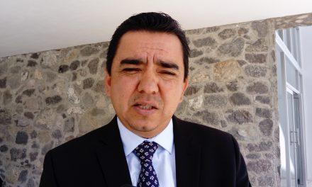 UPE trabaja para llevar energías limpias a comunidades de Hidalgo