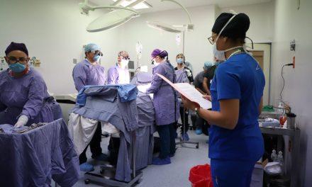 En 2018 se realizaron 29 transplantes en Hidalgo