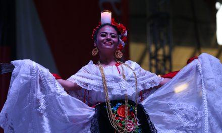 Cierra UAEH buen año en tema cultural