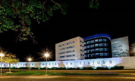 Incrementa UAEH cooperación con Brasil