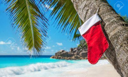 SSPH emite recomendaciones para planear vacaciones decembrinas