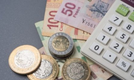 CCEH descarta inflación por aumento al salario mínimo