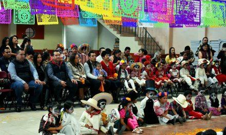 Anuncian más obras de infraestructura educativa para Zapotlán