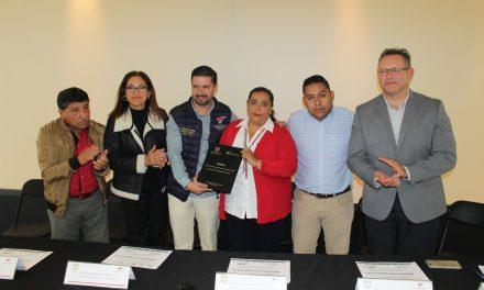 Ayuntamiento de Tulancingo concluye censo indígena