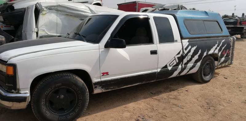 Asegura Policía Estatal 9 vehículos con reporte de robo en Tepeji
