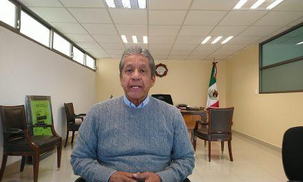 ITP sede del Prenacional Estudiantil Deportivo del Tecnológico Nacional