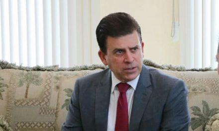 Profeco buscará renovar convenio con Comisión Reguladora de Energía