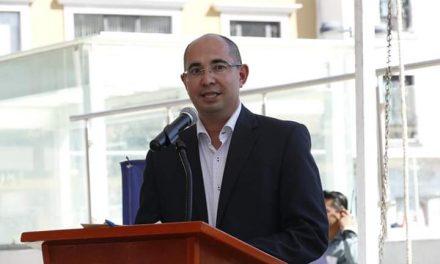 Ayuntamiento de Pachuca ofrece espacio de trabajo compartido a emprendedores