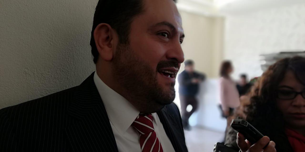 Probable aumento en transporte en Hidalgo durante 2019