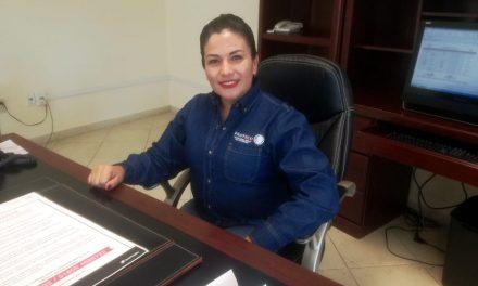 Profeco delegación Hidalgo realizará capacitación jurídica para comerciantes