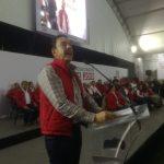 Destaca Fayad reestructura de gobierno de Hidalgo, proceso que AMLO quiere hacer a nivel federal
