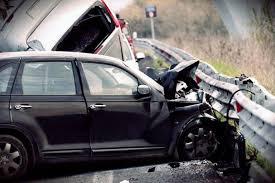 Aumentan accidentes de tránsito por consumo de alcohol en temporada navideña