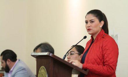 Habrá multas de hasta 24 mil pesos por maltrato animal en Pachuca