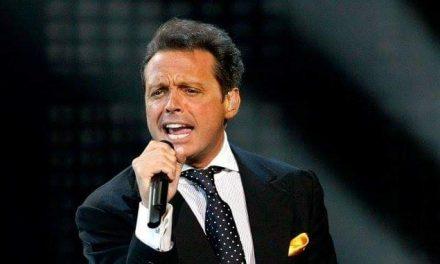 Fans piden reembolso tras concierto donde Luis Miguel habría cantado borracho