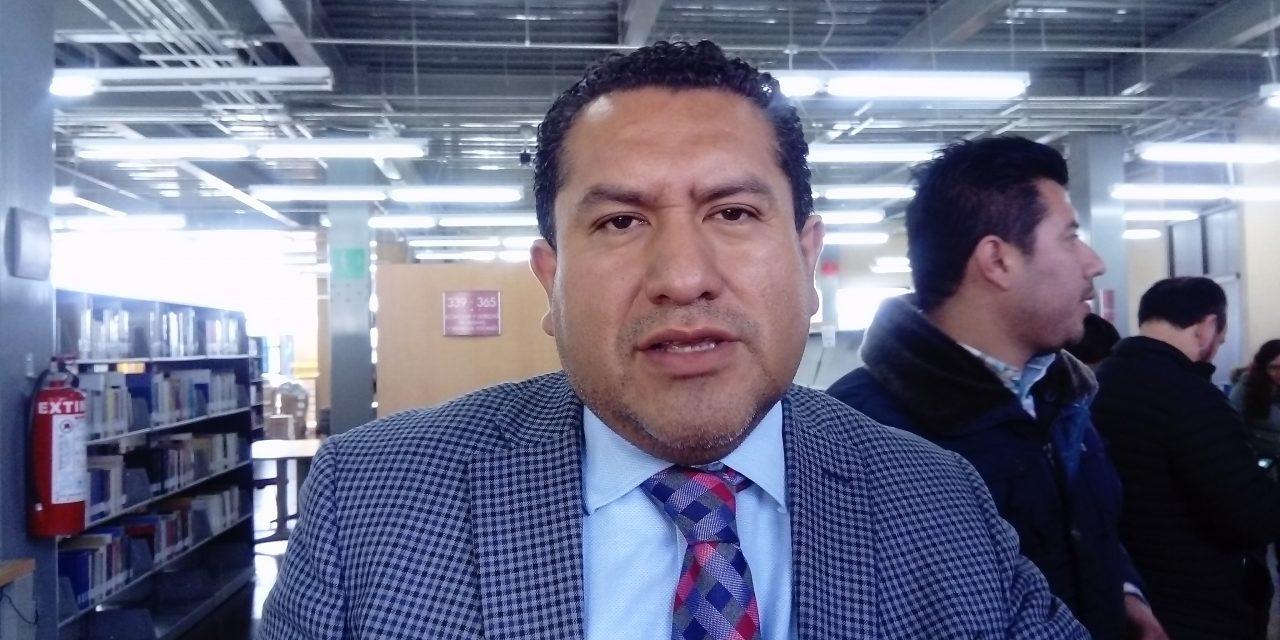 Secretaría de Cultura prioriza proyectos para infraestructura