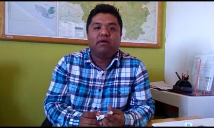 Acayuca, la comunidad con mayor rezago social en Zapotlán