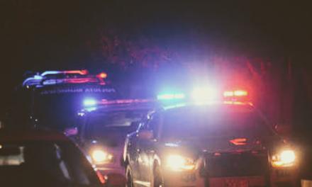 Reportan 2 heridos de bala entre ellos un menor, en Pachuca