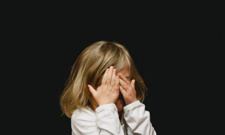 «Sharenting»: la moda de los padres avergonzando a sus hijos en redes sociales