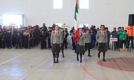 Pachuqueños confían que la cancelación de la Reforma Educativa sea positiva
