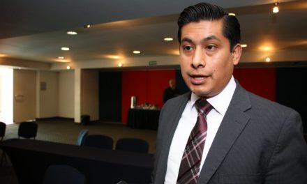 Urge incentivar emprendimiento en Hidalgo, señala analista
