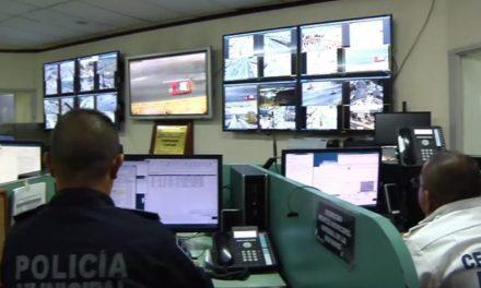 SSPH lanza «Codigo H» como estrategia de seguridad