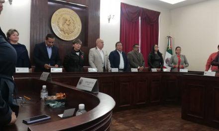 Destinará ayuntamiento 45 mdp para mejorar vialidades de Pachuca