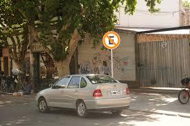 Habrá descuentos en infracciones de tránsito en Mineral de la Reforma