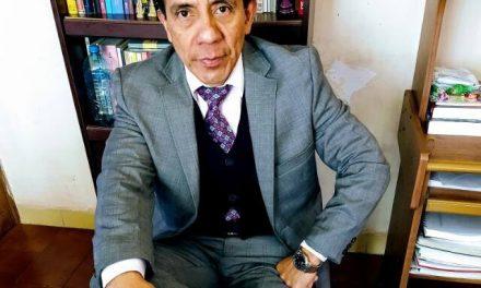 Escenario económico en Hidalgo puede mantenerse estable para 2019
