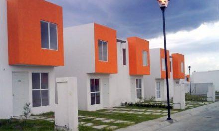 Prevén crisis de vivienda por desaparición de programa de financiamiento