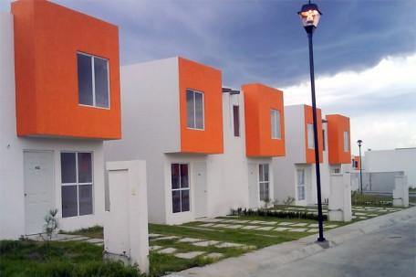 Contabilizan 2 mil 500 casas de Infonavit abandonadas en Hidalgo