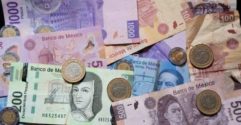PT celebra aumento al salario mínimo
