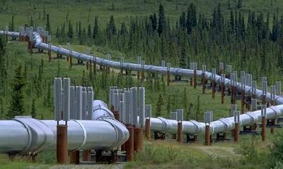 Gobierno de Hidalgo y TransCanada acuerdan continuar con la construcción de gasoductos