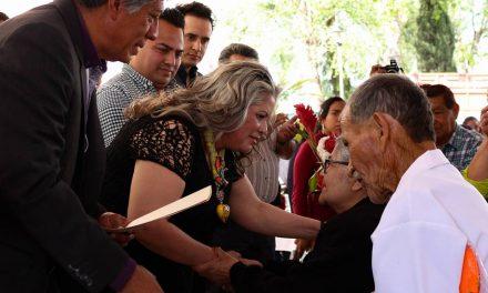 DIF Tizayuca ofrece Matrimonios Colectivos Gratuitos para el 14 de febrero
