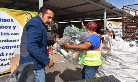 Ayuntamiento de Zapotlán de Juárez apoya a niños con cáncer