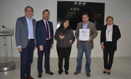 Se gradúan seis nuevas startups en Hidalgo