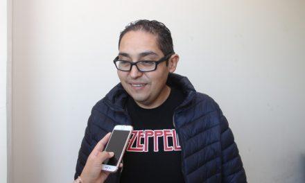 """Mejoran plataforma digital """"Alcalde en Línea"""" en Tulancingo"""