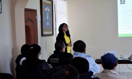 Policías de Tepeapulco son puestos a disposición del MP por actuar fuera de la Ley