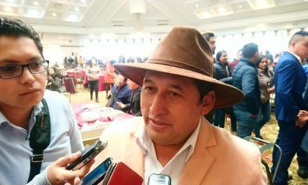 Eliminación de presupuesto para Pueblos Mágicos no afectará a Huasca, señala edil