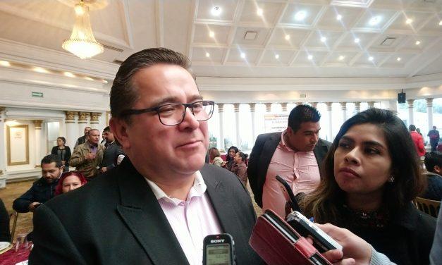 Pondrán en marcha C2 de Villa de Tezontepec