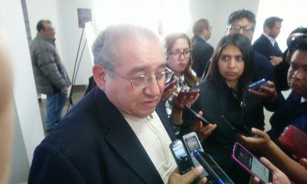 Congreso local implementará acciones de infraestructura social para Tlahuelilpan