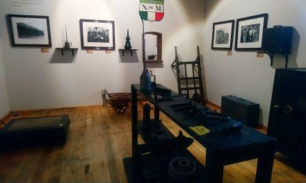 Tulancingo: una ciudad de cultura y fantasía